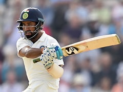 Day-Night Test: Cheteshwar Pujara Says Adapting To Pink Ball Could Be Challenging