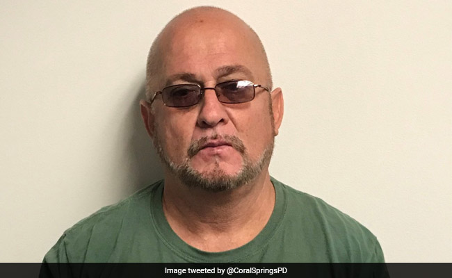 Man Arrested After Rape Kit, Untested For Decades, Helps Cops Match DNA