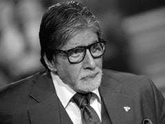 <i>Kaun Banega Crorepati 11</i>, Episode 71 Written Update: Amitabh Bachchan Asked This Contestant A Question About Filmmakers Abbas-Mustan