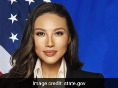 Woman Inflated Resume, Faked TIME Cover; Got Job At US State Department