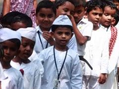 Children's Day Speech: ভবিষ্যত প্রজন্ম যেন থাকে দুধে-ভাতে...