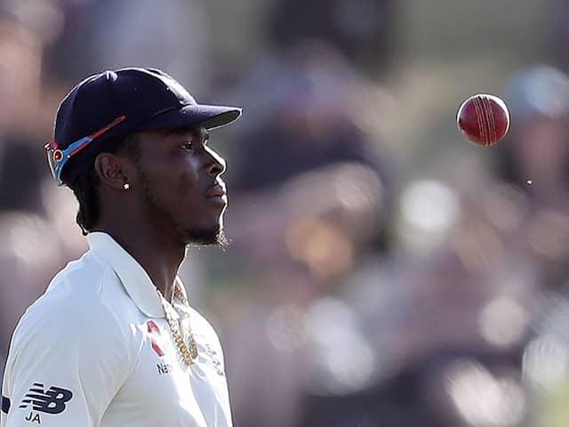 NZ vs ENG 1st Test: Kane Williamson plans to apologise to England bowler Jofra Archer