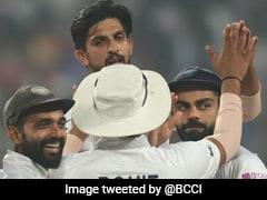 IND vs BAN 2nd Test: विराट कोहली ब्रिगेड का जोरदार प्रदर्शन, फिर तीसरे ही दिन हारा बांग्लादेश
