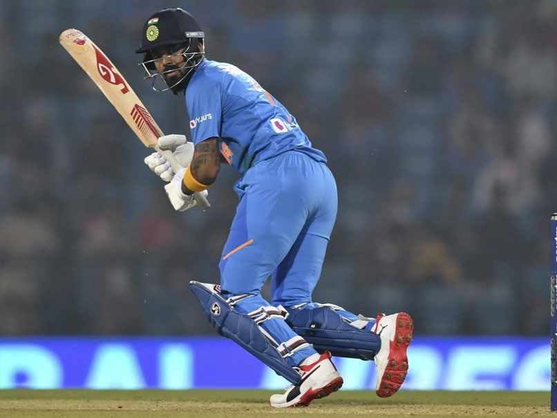 Indian Cricket Captain Virat Kohli Puts His Weight Behind Struggling Rishabh Pant
