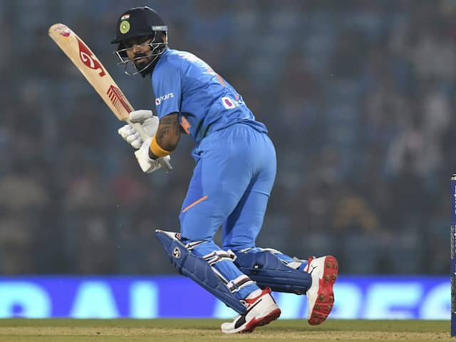 India vs West Indies: Chance For KL Rahul To Seal Openers Spot As India Take On West Indies In First T20I