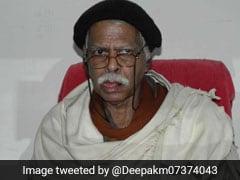 प्रधानमंत्री मोदी ने महान गणितज्ञ वशिष्ठ नारायण सिंह के निधन पर जताया शोक, किया यह Tweet