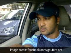 Kpl Spot Fixing: दो आरोपी खिलाड़ी पुलिस हिरासत में ही रहेंगे, लेकिन इस पूर्व भारतीय क्रिकेटर को लेकर चर्चा जोरों पर