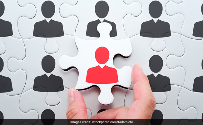 SSC To Fill More Than 8,000 Vacancies Through CGL 2017