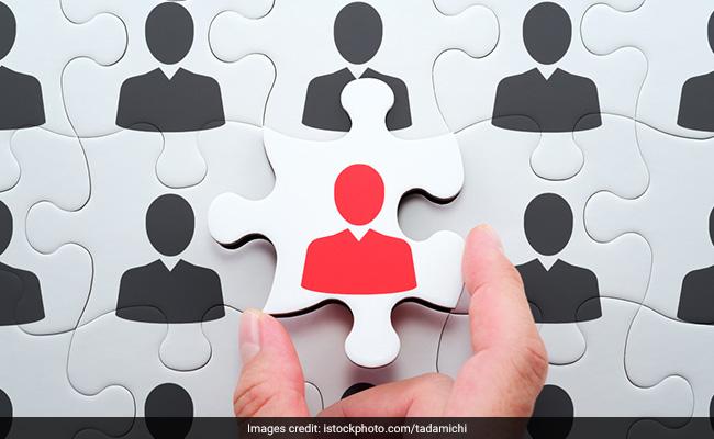 SSC To Fill More Than 8,000 Vacancies Through CGL 2017 - NDTV News