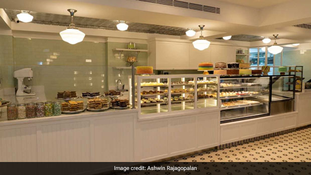 New In Town: New York's Iconic Magnolia Bakery Makes Its India Debut In Bengaluru