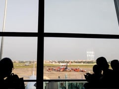 Ban On Flights From 6 Cities To Kolkata Extended Till July 31