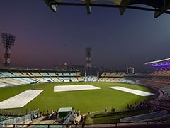India vs Bangladesh, Day-Night Test Venue Eden Gardens Profile