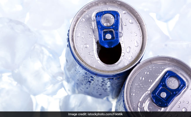 Diet Drinks May Not Help With Weight Loss; Says California Court