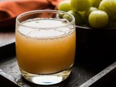 Detox Recipe: आंवला, अदरक और नींबू से बनी ड्रिंक सर्दियों में शरीर को करेगी डिटॉक्स, फायदे कर देंगे हैरान!