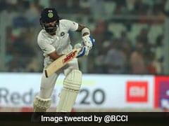 IND vs BAN 2nd Test: विराट कोहली ने एक मामले में Ricky Ponting को पीछे छोड़ा, इस मामले में उनसे पीछे..