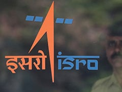 ISRO To Launch Data Relay Satellite To Track Gaganyaan