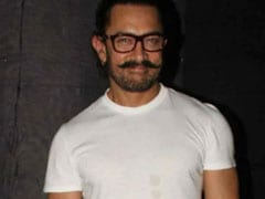 Aamir Khan 'Died Laughing' After Watching <I>Good Newwz</i> Trailer. Akshay Kumar Says...