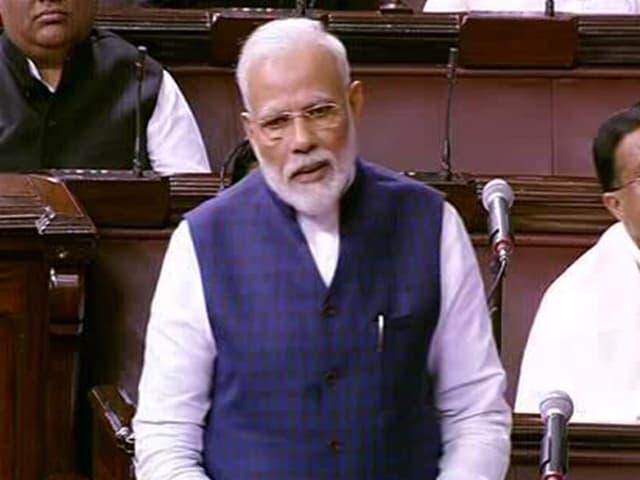 अनंत हेगड़े के दावे पर कांग्रेस ने PM मोदी से जवाब मांगा, कहा- क्या संघीय ढांचे को पांव तले रौंद दिया गया?