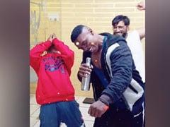 TikTok Top 5: 'शादी के लिए लड़की पसंद कर ली' पर शख्स ने बनाया मज़ेदार वीडियो, लोग बोले - क्या बात है हिंदी