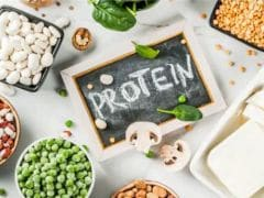 Is High-Protein Diet Beneficial For All Of Us? The Answer Will Surprise You