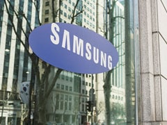 Samsung To Hire Over 1,200 Engineers From IITs And Other Top Engineering Colleges