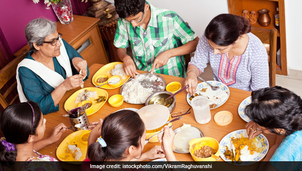 5 Expert Diet Tips Suggested By UNICEF For Your Familys Health Amid Coronavirus Scare