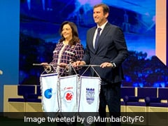 City Football Club CEO Says Indian Football Enthusiasts Behave Like Fans From Europe