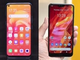 Video : Best Mobile Phones Under Rs. 15,000 (November 2019 Edition)