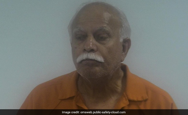 US Doctor Accused Of Needlessly Removing Uteruses Of Women