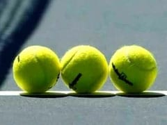 Pakistan Include Two 17-Year-Olds In Davis Cup Squad To Play vs India