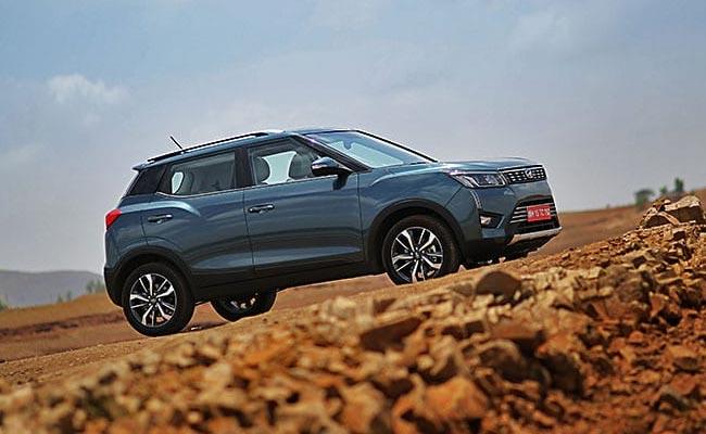 महिंद्रा ने इस SUV के किसी भी वेरिएंट को बंद नहीं किया है