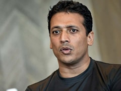 "Mahesh Bhupathi Says He Is ""Hurt"" By AITA"