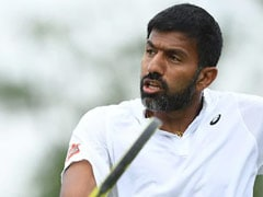 AITA Hits Back After Rohan Bopanna Criticises Captaincy Change Ahead Of Davis Cup Tie vs Pakistan