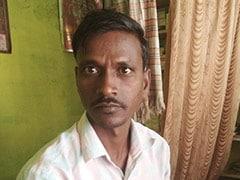 SBI ने बना दिए एक खाते के दो मालिक, एक पैसे डालता रहा, दूसरा मोदी जी भेज रहे समझकर निकालता रहा
