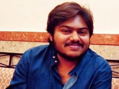Interview Of Bengali Director Pavel, Hindi Movie Bala Is Made By His Story