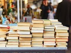 जापान के एक टीचर ने भारत के गांव में जापानी भाषा सीख रहे बच्चों के लिए भेजी किताबें