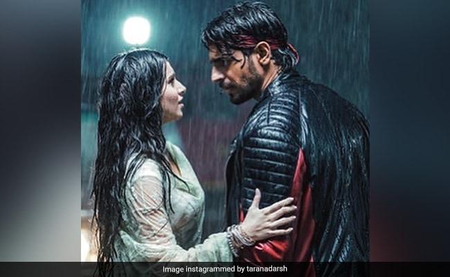 Marjaavaan Box Office Collection Day 12: सिद्धार्थ मल्होत्रा की 'मरजावां' का 12वें दिन भी तहलका, कमाए इतने करोड़