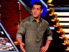 <I>Bigg Boss 13</I>: Twitter Says Host Salman Khan Is 'Biased.' Here's Why
