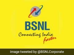 वैलिडिटी खत्म हो रही हो तब भी चिंता न करें BSNL के ग्राहक, 20 अप्रैल तक चलता रहेगा आपका प्रीपेड नंबर