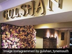 Indian Restaurant In UK Fined For Serving Dish To Teen With Nut Allergy