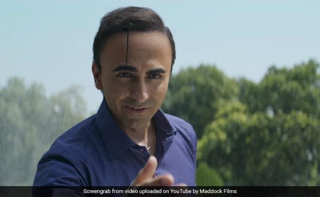 Bala Movie Review: बेजान बालों की जुबां बने Ayushmann Khurrana, 'बाला' के बिंदास कैरेक्टर्स ने जीत लिया दिल
