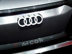 Talks Stall Over Thousands Of Job Cuts At Volkswagen Group's Audi: Report