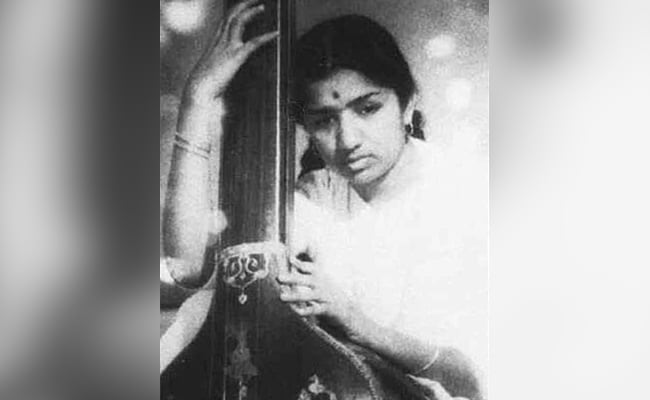 Lata Mangeshkar 'Showing Signs Of Improvement, Will Take Time To Recover'