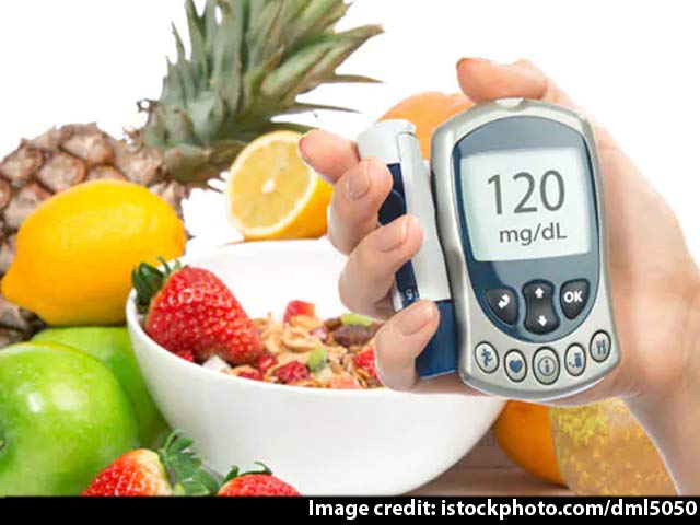 Video : Best Tips To Manage Diabetes