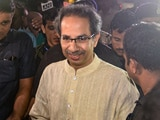 Video: Advantage Uddhav Thackeray, Sena wins Mumbai Mayor post and other top stories