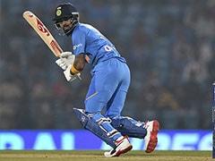 Syed Mushtaq Ali trophy: कुछ ऐसे कर्नाटक और तमिलनाडु ने बनायी फाइनल में जगह