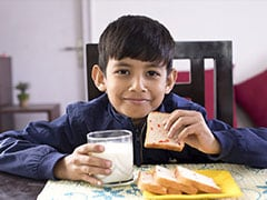 Child Nutrition: Students Who Miss Breakfast May Perform Poorly In Exams
