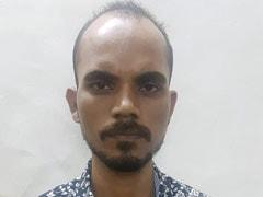 मोबाइल लोकेशन ने खोला डेढ़ महीने पहले हुई हत्या का राज, पड़ोसी युवक ही निकला युवती का कातिल
