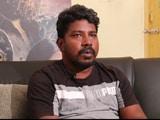 Video : புரிதல் அற்ற அரசியலை படமாக எடுத்துவிடக்கூடாது எனபதில் கவனமாக இருந்தேன் - அதியன் ஆதிரை