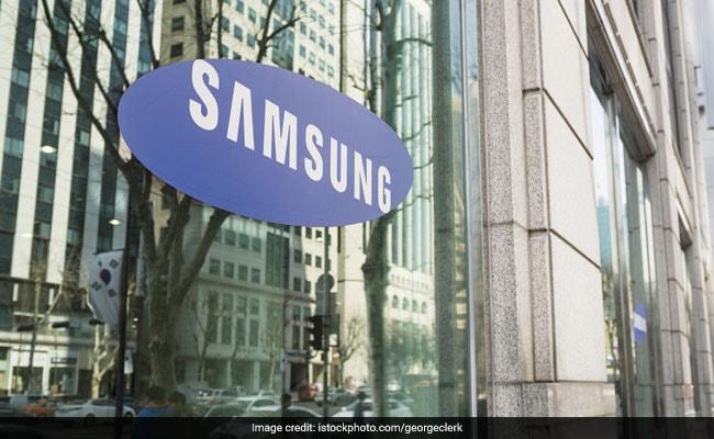 বিভিন্ন স্মার্টফোনে কবে পৌঁছবে Android 10? জানিয়ে দিল Samsung